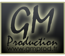 Gerald Moizan Production